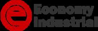 economy-industrial-logo-web